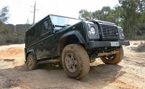 new land rover defender coming by 2015 2019 land rover defender to be brand u0027s most capable off roader