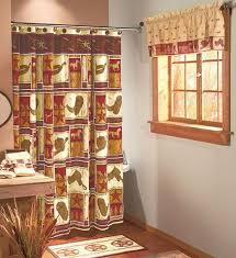 western bathroom decor elegant and stylish decor for your
