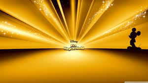 gold wallpapers group 80