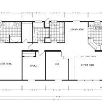Five Bedroom House 41 New 5 Bedroom House Plans House Plans 1 Story 5 Bedroom House 5
