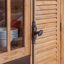 Esszimmerst Le Reduziert Standvitrine Von Maison Belfort Bei Home24 Bestellen Home24