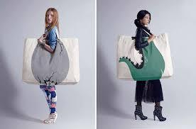 Bag Design Ideas 30 Of The Most Creative Shopping Bag Designs Ever Bored Panda