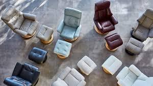 La Z Boy Recliners Sofas by Recliners Sofas Lounge Leather Chairs Comfort La Z Boy Australia