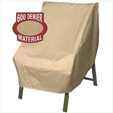patio chairs covers buy outdoor patio chair cover walmart com