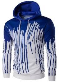 hoodies for men mens black hoodies and hooded sweatshirts online