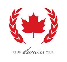 Canadian Flag 1960 Logos U0026 Graphics