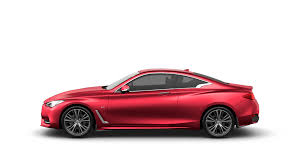sports cars side view new infiniti cars models saloons coupes crossovers u0026 suv cars