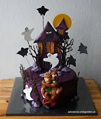 halloween cakes pinterest scooby doo cakes pinterest scooby doo cake and birthdays