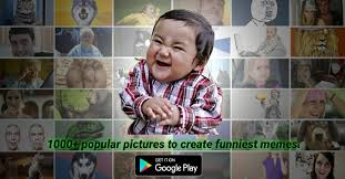 Facebook Meme Creator - ultimate meme generator app home facebook