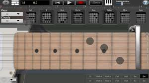 guitar pro apk electric guitar pro version apk androidappsapk co