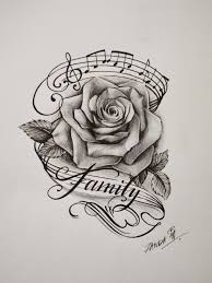 best 25 rose music ideas on pinterest music tattoos treble