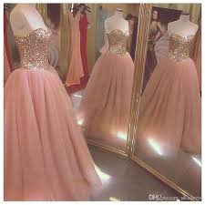 dresses for sweet 15 modern beaded quinceanera dresses 2017 tulle