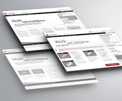 lexis nexis news search lexisnexis global rebrand ux redesign u2013 the brandinista