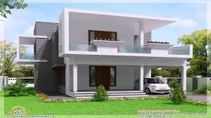800 Sq Ft Floor Plans Small Modern House Plans Under 800 Sq Ft Youtube