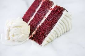 the only red velvet cake recipe you u0027ll ever need recipe chefsteps