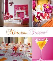 wedding shower decoration ideas pink bridal shower invitations bridal shower invitations