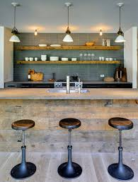 wood backsplash kitchen backsplash shelves kitchen backsplash eatwell101