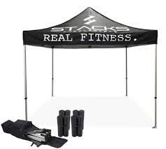 2x2 Gazebo Pop Up Gazebo by 3x3 Pop Up Tent 3x3 Pop Up Tent Suppliers And Manufacturers At
