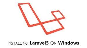 laravel tutorial for beginners bangla laravel tutorial for beginners step by step bangla installation