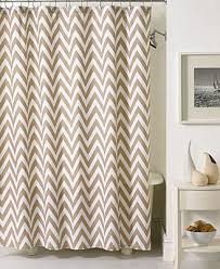 chevron bathroom ideas 20 best bathroom remodel images on bathroom ideas