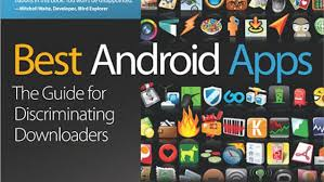 best android apps 10 of the best android apps