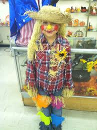 Look At Halloween Costumes Budget Friendly Halloween Costume Ideas From Thrift Town Thrift Town