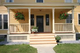 house porch designs funky fresh ness is it much to ask porch