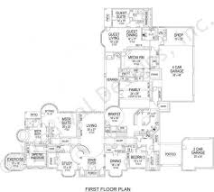 the 25 best luxury floor plans ideas on pinterest large house