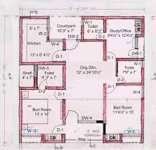 domestic electric wiring dolgular com