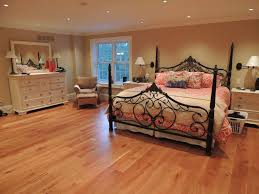 what hardwood floor color goes best with cherry cabinets cherry hardwood flooring information gaylord flooring