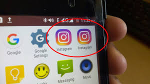 instagram apps for android how to install instagram apps or any apps like