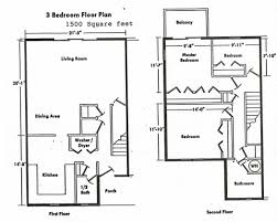 interior design 15 3 bedroom apartment floor plans interior designs