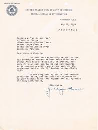 usmc letter of appreciation template usmc major alfred eugene montrief obligations singularly letters of appreciation