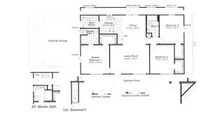 design your own floor plans free basement bar design plans basement floor plan i would make 1