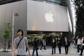 apple japan apple to build massive r d center in japan cult of mac