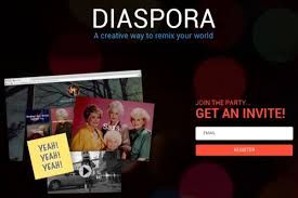 Meme Generation - diaspora the privacy first facebook competitor shifts focus to