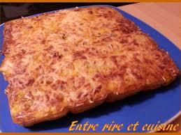 馗rire une recette de cuisine 馗rire une recette de cuisine 28 images recettes de cerise