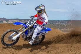 motocross bike race yamaha dirt bike and motocross reviews
