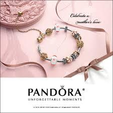 mothers day jewelry ideas pat s ii jewelers in washington twp mi jewelry store bridal