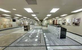 msi houston houston granite countertops houston granite