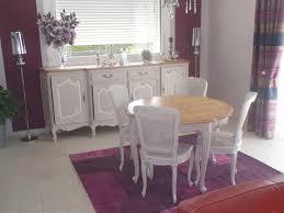 decoration faience pour cuisine decoration faience pour cuisine 4 d233co salle a manger avec