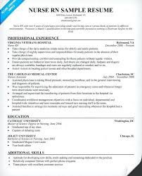 rn resume exles 2 brilliant med surg resume objective about rn resume exles