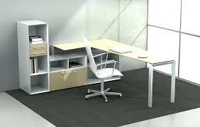 bureau avec rangement intégré bureau avec rangement intacgrac bureau avec rangement intacgrac