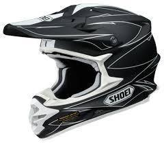 suomy motocross helmet shoei vfx w hectic helmet revzilla