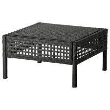 Ikea Bekvam Stool by Garden Seating Outdoor Seating Ikea