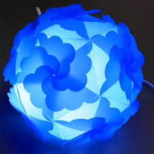 online get cheap creative lamp shades aliexpress com alibaba group
