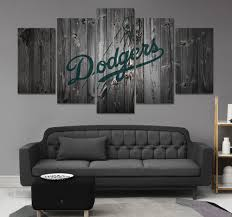 compare prices on dodgers pictures online shopping buy low price