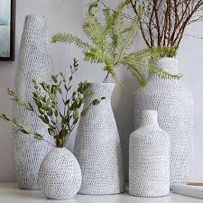 Pinterest Vase Ideas Best 25 Ceramic Vase Ideas On Pinterest Pottery Ceramic