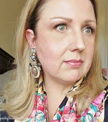 how to convert clip on earrings to pierced earrings how to wear large heavy pierced earrings more comfortably notes