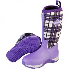 s muck boots sale uncategorized the muck boot the muck boot store
